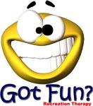 Got Fun?