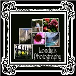 Londie's Photography