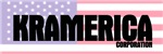 Kramerica - click for products