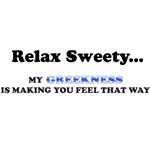 Relax Sweety