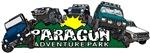 Paragon Adventure Park