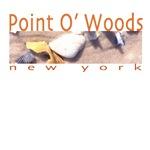Point O' Woods Tshirts and Sweatshirts