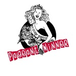 Pageant Winner T-shirts, Sweatshirts, Gift Items