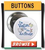 Vegan Buttons