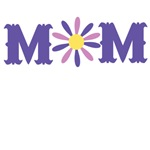 Mothers Day Gifts for Mom