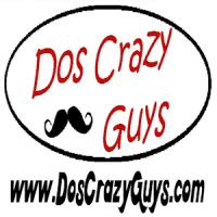 Dos Crazy Guys