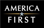 America First
