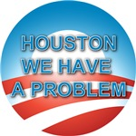 Houston_We_Have_A_Problem