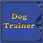 DOG TRAINER