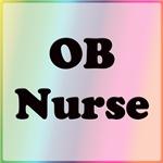 OB Nurse