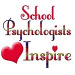 School Psychologists Inspire
