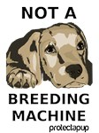 BREEDING MACHINE