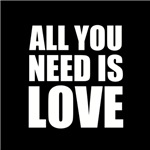 All You Need Is Love 2