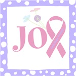 OYOOS Joy cancer design
