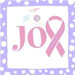 OYOOS Joy cancer design