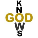 OYOOS God Knows design