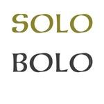 OYOOS Solo Bolo design