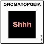 OYOOS Shhh design