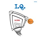 OYOOS Kids Basketball design