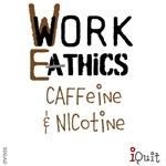 OYOOS Work Ethics design