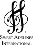 Sweet Adelines Corporate logo designs
