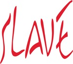 Slave T-shirts