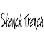 Stench Trench