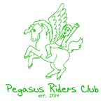Pegasus Riders Club