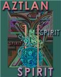 Aztlan Spirit