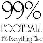 99% Football