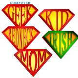 <b>Your Super Heroes T-shirts & Gifts</b>
