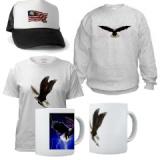 <b>Patriotism/Patriotic Symbols Tees-T shirts</b>