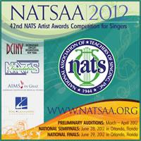 NATSAA Gear
