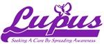 Our Logo Gear