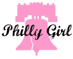 Philadelphia Baby Shirts Philly Girl Philly Boy Ba