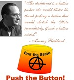 Rothbard's Button