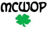 McWop
