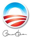 Obama O Signature