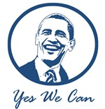 Yes We Can (headshot)