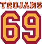 Trojans - 69