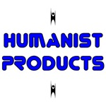 Humanist Products