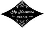 My Mommies Kick Ass