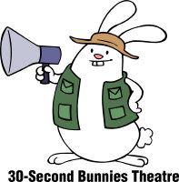Bunny Director