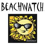 Beachwatch Summer