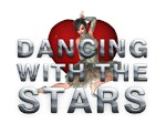 Dancing with the Stars Products