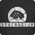 Brainasium T-Shirt