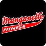 Manganelli Fitness