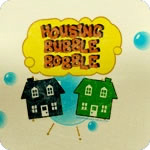 Housing Bubble Bobble