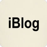 iBlog