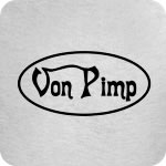 Von Pimp